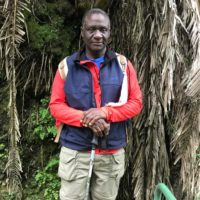 guide-east-african-voyage-victor